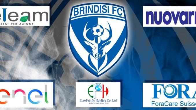 Partite di calcio SSD Brindisi FC, spostamenti e cambio orari in calendario