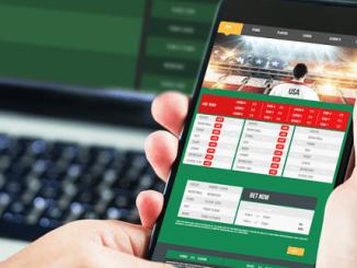 I migliori tablet per seguire le scommesse sportive online