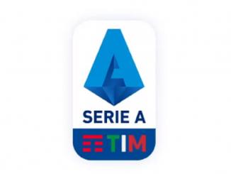 Le scommesse sportive sulla Serie A di calcio: come gestirle