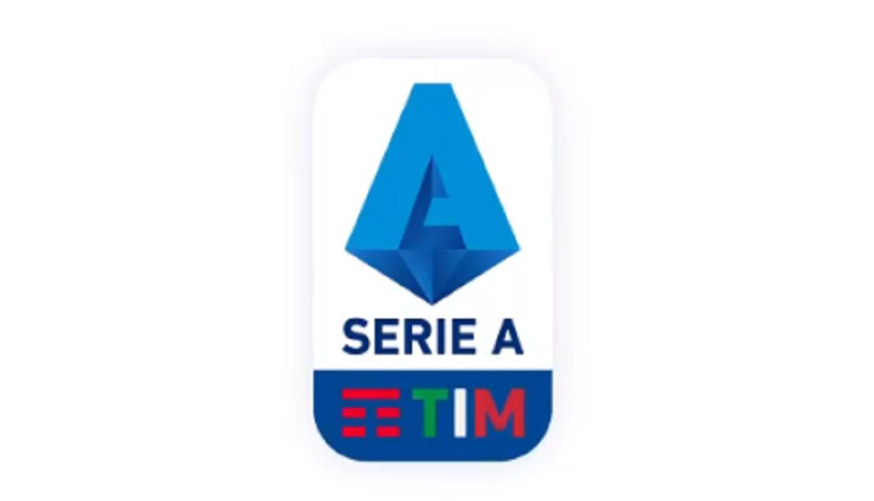 Le scommesse sportive sulla Serie A di calcio- come gestirle
