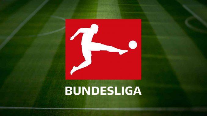 Bundesliga 2019-2020